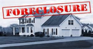 foreclosure 300x158 - How To Stop Or Avoid Foreclosure In Today's Market