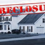 foreclosure 150x150 - How To Stop Or Avoid Foreclosure In Today's Market